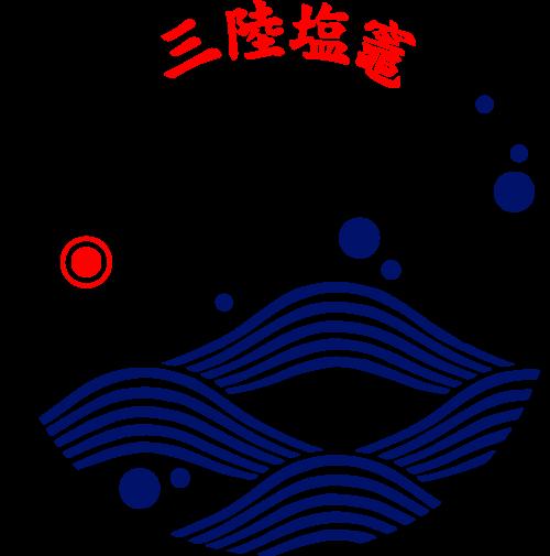 ひがしものロゴ