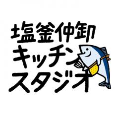 スクリーンショット 2015-01-30 6.56.19